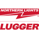 Lugger by Northern Lights Logo